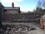 StoneWork-Restoration